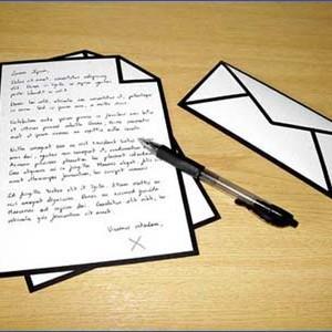 _sp-koverta-pismo