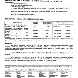 Izveštaj 10339-03