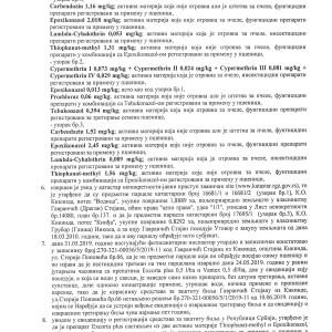 Izveštaj_o_nadzoru_OJT_270-321-56-4-2-2019-11-2