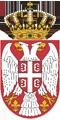 logo_60x120-2