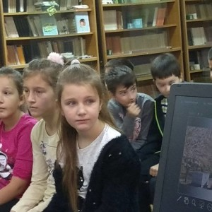 """ОШ """"Петар Кочић"""" Наково"""