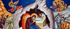 bozic-rodjenje-hristovo