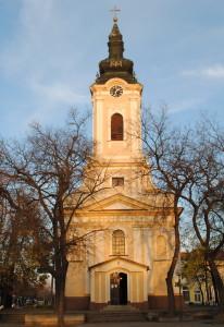 Pravoslavna_crkva_u_Kikindi_2014.