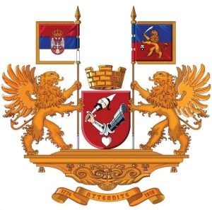 Greater_Coat_of_arms_of_Kikinda