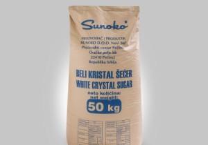 sunoko-dzak-50kg-400x280